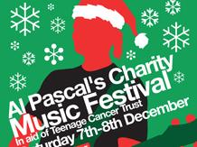 Christmas_concert_2013