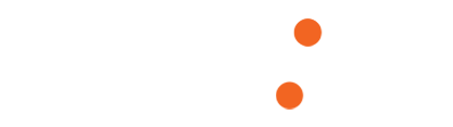 Al Pascal Logo