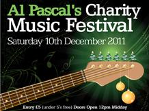 Christmas_concert_2011_2